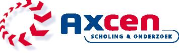 Privacybeleid - AXCEN SCHOLING EN ONDERZOEK